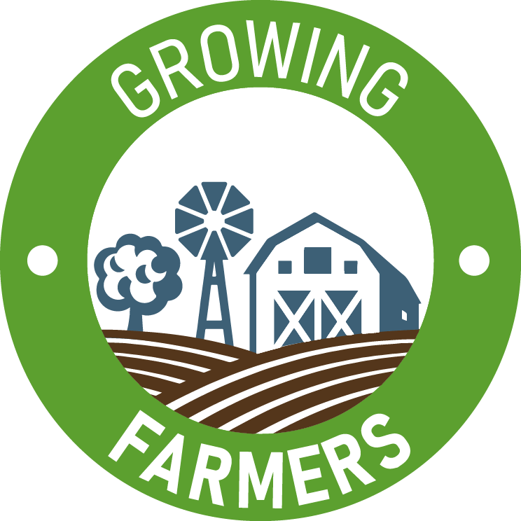 Growing Farmers